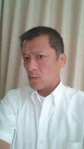 FB_IMG_1499042108600