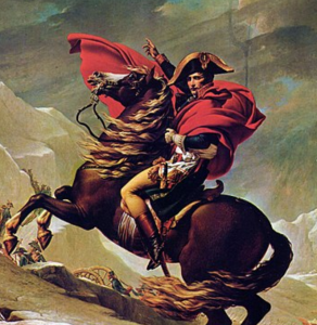 ナポレオン三世