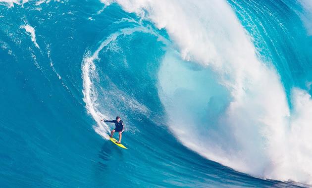 surfing-sunglass