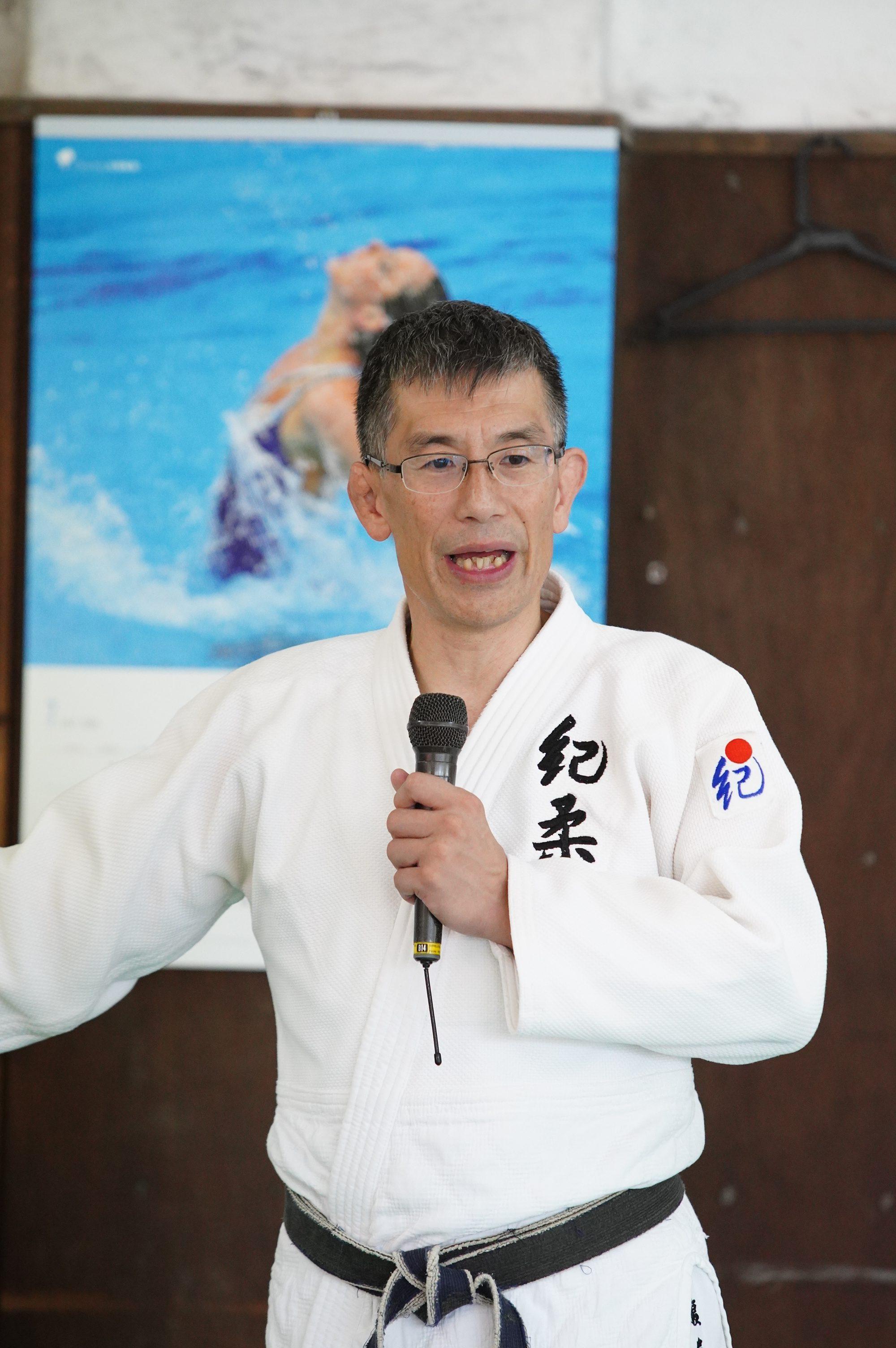 柔道親子夏合宿2019 (397)